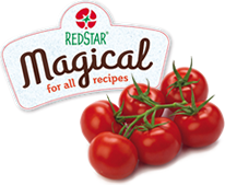 RedStar Magical