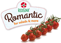 RedStar Romantic