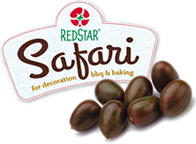 RedStar Safari