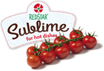 RedStar Sublime